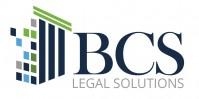 BCS Legal Solutions